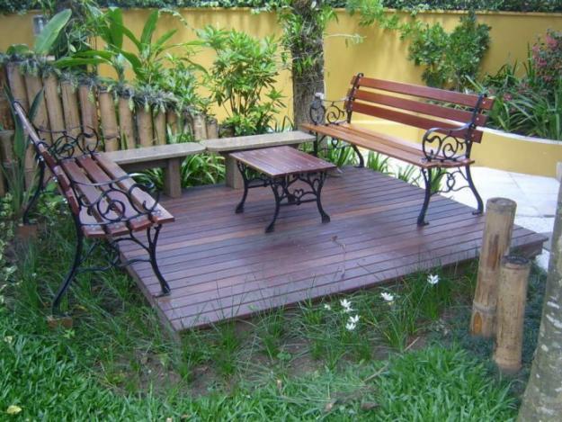 bancos de jardim no rs:Bancos para jardim, modelos inusitados e confortáveis – Moda e
