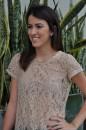 blusa de renda transparente 4