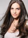 cabelo feminino longo repicado 3