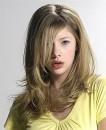 cabelo feminino longo repicado 7