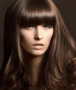 cabelos castanhos bonitos 7