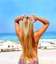cabelos loiros longos 3