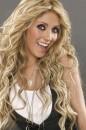 cabelos loiros longos 5