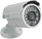 cameras de seguranca 3