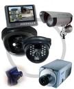 cameras de seguranca 5