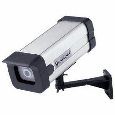 Conhe a modelos de c meras de seguran a para maior - Camera de vigilancia ...