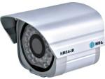 cameras de seguranca 8