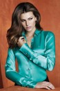 camisa feminina da dudalina 11