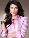 camisa feminina da dudalina 3