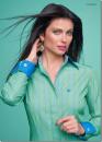 camisa feminina da dudalina 6