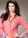 camisa feminina da dudalina 8