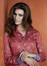 camisa feminina da dudalina 9
