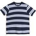 camisa listrada masculina 1