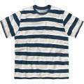camisa listrada masculina 11