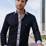 camisa masculina para verao 2
