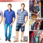 camisa masculina para verao 7