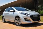 carros novos 2014 2