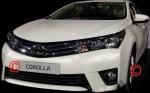 carros novos 2014 5