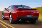 carros novos 2014 7