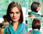corte de cabelo chanel 4