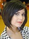 corte de cabelo chanel 5