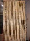 cortinas de bambu 10