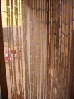 cortinas de bambu 1