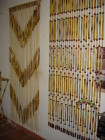 cortinas de bambu 2