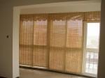 cortinas de bambu 3