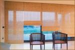 cortinas de bambu 4