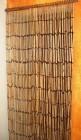 cortinas de bambu 5