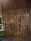 cortinas de bambu 6