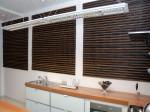 cortinas de bambu 9