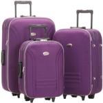 malas para viagem 3