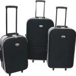 malas para viagem 4