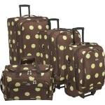 malas para viagem 5