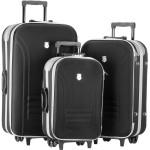 malas para viagem 6
