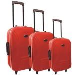 malas para viagem 7