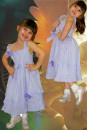 moda infantil festa 1