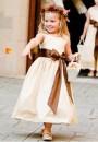 moda infantil festa 2