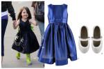 moda infantil festa 3
