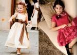 moda infantil festa 8