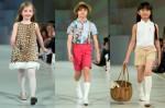 moda infantil verao 2014 1