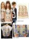 moda infantil verao 2014 5