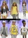 moda infantil verão 2014 6