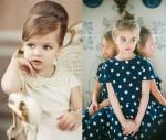 moda infantil verao 2014 7