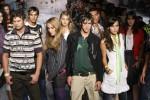 moda juvenil 5