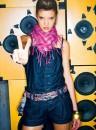 moda juvenil 8