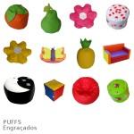 modelos de puffs 1