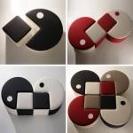 modelos de puffs 4